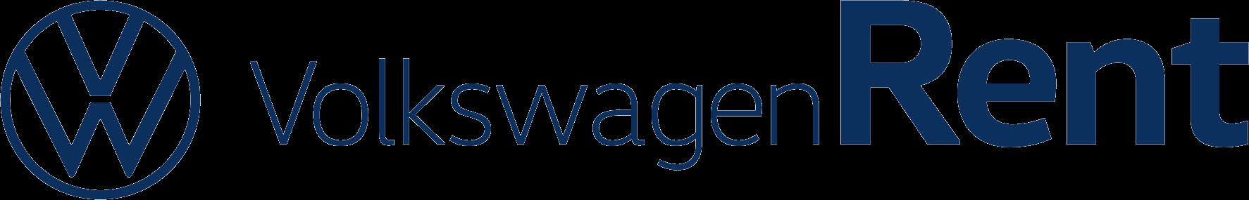 VolkswagenRent